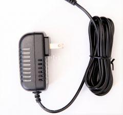 Fadal Power Adaptor, 5VDC