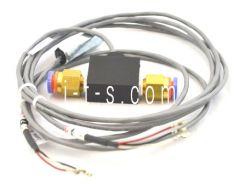 Fadal Liquid Ambient Temp Sensor