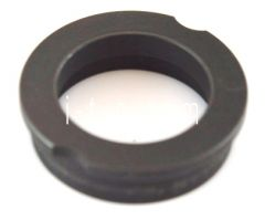 Fadal Carbon Seal,  Coolant Thru