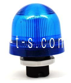 Fadal Blue Light for Pendant, 145VAC