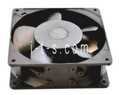 Fadal Cabinet Box Fan, 120x120x38mm