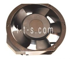 Fadal Spindle Motor Fan