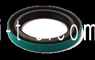 Fadal SKF Lip Seal CR13662