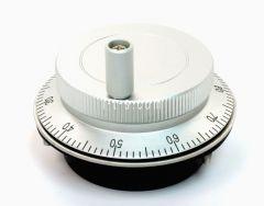 MPG/DIAL; FITS REMOTE OR MP PENDANT