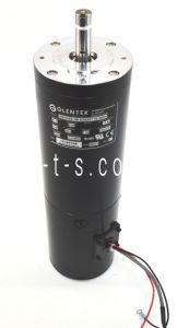 Glentek DC Axis Motor, GM4050