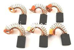 Fadal MTR-0010, Brush Spring Kit, Qty 6