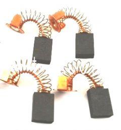 Fadal MTR-0002, MTR-0003, Brush Spring Kit, Qty 4