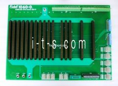Motherboard, 1060-0B, Old Style