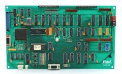 Fadal Keyboard Interface, 32MP Pendant, 1090-4B, Reman