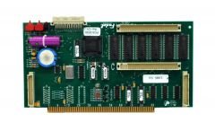Fadal CPU Board, 1400-5C