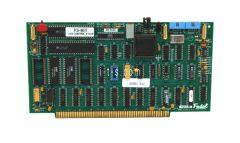 Fadal Axis Control, 1010-5E, Buy PCB-0217