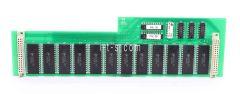 Fadal Memory 384KB, 1460-22