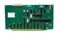 Fadal Computer Interface, 1030-1C, Reman