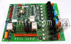 Fadal DATC, 1330-0A, Order PCB-0317 Instead
