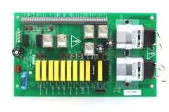 Power Distribution. Board B., 21102-0C
