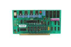 Fadal CPU Board, PCB-1400-1A